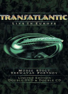 download Transatlantic The Absolute Universe
