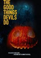 download The Good Things Devils Do Willkommen zur Blutnacht