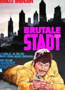 download Brutale Stadt