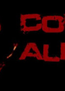 download Core Alpha