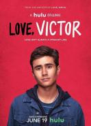 download Love Victor S01E10