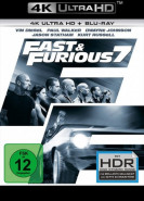 download Fast and Furious 7 2015 THEATRICAL