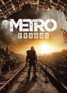 download Metro Exodus Enhanced Edition