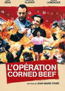 download Operation Corned Beef