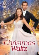 download Christmas Waltz