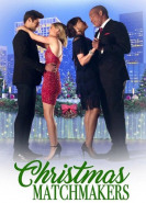 download Christmas Matchmakers