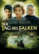 download Der Tag des Falken