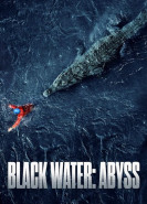 download Black Water Abyss