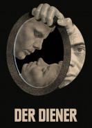 download Der Diener 1963 OAR