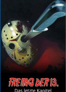 download Friday The 13th Part IV The Final Chapter