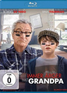 download Immer Aerger mit Grandpa