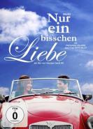 download Nur ein bisschen Liebe (2009)