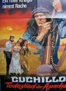 download Cuchillo - Todeslied der Apachen