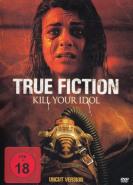 download True Fiction