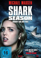 download Shark Season