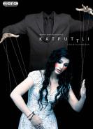 download Katputtli