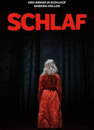 download Schlaf