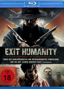download Exit Humanity