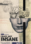download Crazy Not Insane