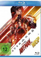 download Ant-Man and the Wasp