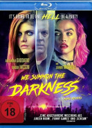 download We Summon the Darkness