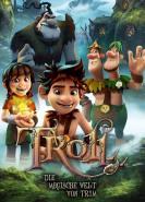 download Troll Die magische Welt von Trym
