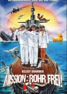 download Mission Rohr frei