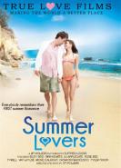 download Summer Lovers