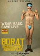 download Borat 2 Anschluss Moviefilm