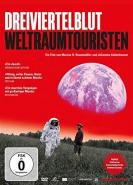 download Dreiviertelblut Weltraumtouristen Konzert