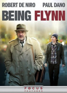 download Being Flynn