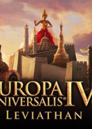 download Europa Universalis IV Leviathan