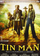 download Tin Man