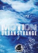 download Urban Strange - Motion (Original Mix)
