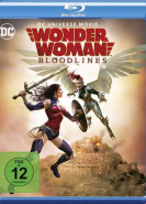 download Wonder Woman Bloodlines