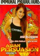 download Asian Persuasion 4