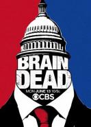 download BrainDead S01E10