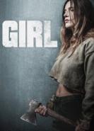 download Girl