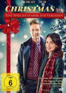 download Christmas Inc. - Eine Spielzeugfabrik zum Verlieben