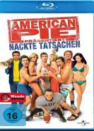 download American Pie präsentiert: Nackte Tatsachen (2006)