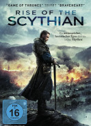 download Rise of the Skythian