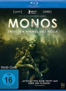 download Monos Zwischen Himmel und Hoelle