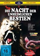 download Die Nacht der unheimlichen Bestien