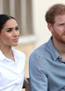 download Royale Rebellen Harry Meghan und die Monarchie