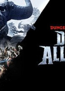 download Dungeons and Dragons Dark Alliance