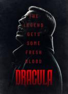 download Dracula 2020 S01E02