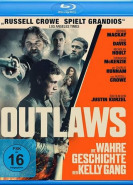 download Outlaws - Die wahre Geschichte der Kelly Gang
