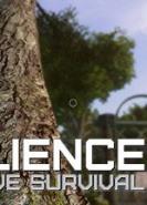 download Resilience Wave Survival v2.0