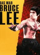 download Das war Bruce Lee