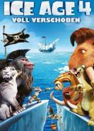 download Ice Age 4 Voll verschoben